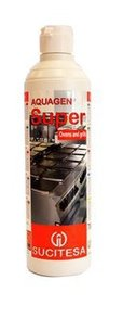 DEGRESANT AQUAGEN SUPER 700 GR.