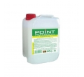 DEZINFECTANT GEL 5L