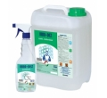 INNO-DEZ 500 ML   Dezinfectant suprafete