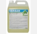 VERSAN 5L - Dezinfectant medical